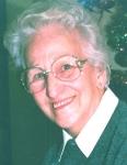 Delia Hillman