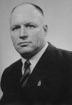 Eino Hillman 1961