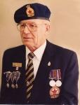 Eino Hillman 1993 - 1998