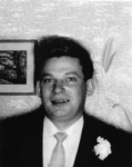 Everett Jenkins 1962-1963