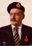 Fred Turuba 1979-1980