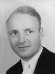 Herbert Wade 1958